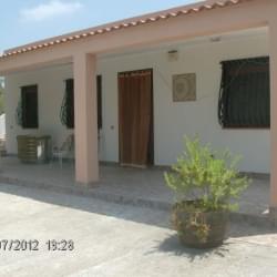 Casa Vacanze Villa Ambra
